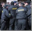 Руководство германской полиции уволили за связи с КГБ Беларуси