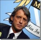 """Манчини продлил контракт с """"Манчестер Сити"""" до 2017 года"""