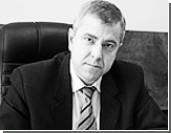 Уволены главы Крымска и Крымского района