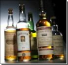 В Шотландии в поездах запретили пить алкоголь