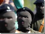 Североирландские террористы объявили об объединении