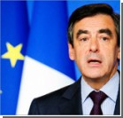 Франция затягивает пояс: налоги поднимут, бюджет урежут