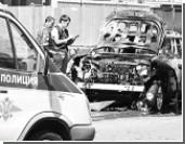 По делу о теракте в Казани появились подозреваемые