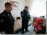 Запрет на выезд из РФ позволил взыскать с должников 8 миллиардов рублей