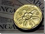 ВТБ разместил облигации в сингапурских долларах