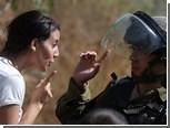 Израиль безуспешно попытался занять миллиард долларов для Палестины