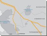 """Сведения о Прикаспийском газопроводе исчезли из документов """"Газпрома"""""""