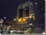 Норвегия остановит добычу нефти из-за забастовки рабочих