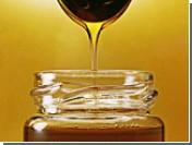 Экзотический мед Манука обезоруживает самые опасные бактерии