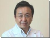 Казахстан обещает подарить революционную терапию онкологических болезней
