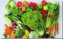 10 летних продуктов для сердца и сосудов