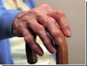 Генная терапия восстановит суставы даже при тяжелом артрите