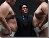 Тестостерон избавит от ожирения
