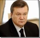 Янукович выразил соболезнования Израилю в связи с терактом в Болгарии