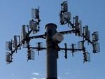 Названа дата запуска LTE-сети МТС в Москве