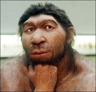 Знахари появились 40 тысяч лет назад