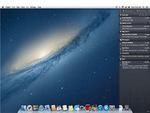 Новую Mac OS X загрузили три миллиона раз за четыре дня