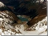 Оптимистичные прогнозы о судьбе тибетских ледников поставили под сомнение