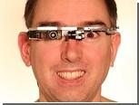 Работники McDonalds сломали очки создателю прототипа Google Glasses