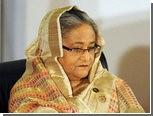 В Бангладеш арестовали автора коллажа на премьер-министра
