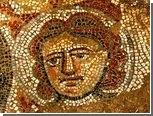 Мозаика в дрвеней синагоге удивила ученых
