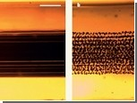 Дефектные провода превратили в установку для производства наночастиц