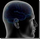 Ученый решил перенести свой мозг в тело робота