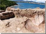 Болгарские археологи нашли византийскую крепость