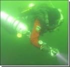 """""""Корабль НЛО"""" на дне Балтики может оказаться нацистским секретным оружием. Фото, видео"""