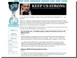 Wikileaks выиграл суд у Visa