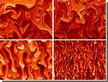Загадка теплых океанов сдалась компьютерной симуляции