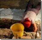 Найдена часть скелета Моны Лизы. ФОТО