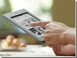 Владельцев читалок Kindle лишили безлимитного интернета