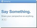 """У """"вопросника"""" Formspring увели полмиллиона паролей"""