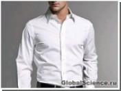 Ученые оснастили рубашку терморегулятором