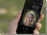 Google обойдет судебный запрет на Galaxy Nexus путем обновления ПО
