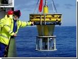 Ученые усомнились в пессимистичных результатах геоинжиниринга