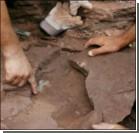 В Израиле найден клад крестоносцев