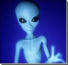 Ученые: человечество скоро встретится с инопланетянами