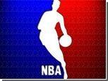 Потолок зарплат в НБА остался на прежнем уровне