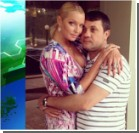 Волочкова написала ревнивцу Бахтияру прощальное письмо