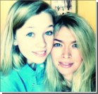 12-летняя дочь Веры Брежневой опозорила мать. ФОТО