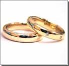Астрологи назвали лучший день для свадьбы в 2013 году