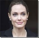 Джоли возглавила TOP-10 самых высокооплачиваемых актрис мира
