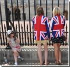 Елизавета II вернулась в Букингемский дворец и ждет рождения наследника. ФОТО