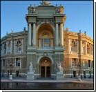 В Одессе начался 4-й международный кинофестиваль