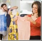 Почему мужчины не любят ходить по магазинам