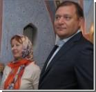 Добкин и Удовиченко стали родителями известного телеведущего. Фото