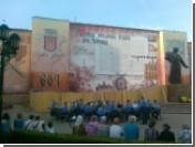 Черновицкий горсовет инициировал выступление духовых оркестров на площадях города