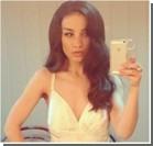 Виктория Дайнеко решила выйти замуж за первого встречного